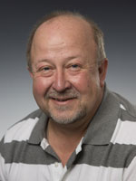 N/A  Jim Bliss (retiring 6/30/2021)
