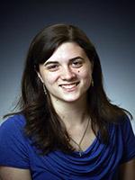 N/A  Mary Angela Fisher