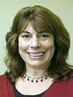 N/A  Lisa Hall
