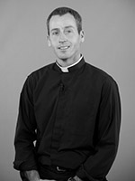 Rev.  Joseph M. O'Connor