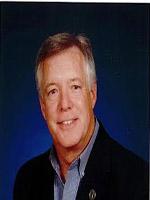 Dc.   Gregory Cross